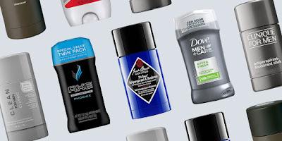 Koltuk Altı Bakımı ve Roll-On Deodorant Markası Tavsiyeleri
