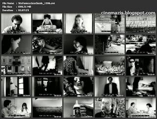 Stefanies Geschenk (1996) Download