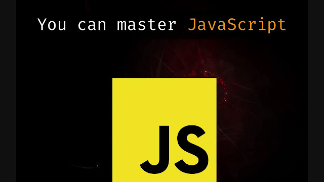 Master JavaScript from Scratch (with jQuery and React JS)