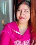 Vikrant Massey mother