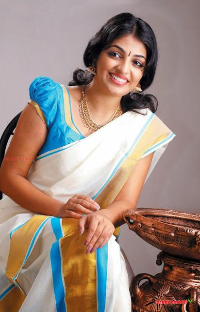 tamil ladki ka photo