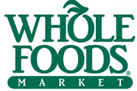 FREE Whole Foods Coupon