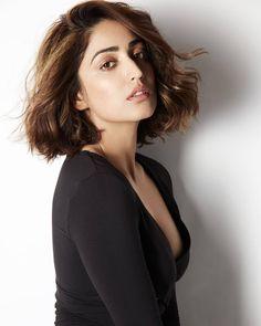 actress images