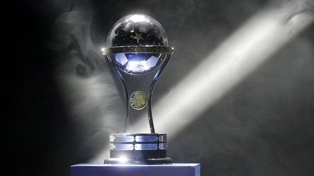A Confederação Sul-Americana de Futebol (Conmebol) deu nesta segunda-feira o título de campeã da Copa Sul-Americana à Chapecoense após a morte da maioria dos jogadores da equipe em um acidente aéreo na Colômbia, anunciou a entidade em seu site