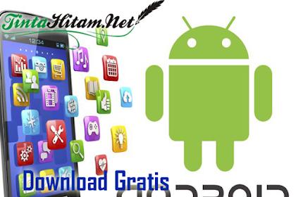 Aplikasi Android Premium Yang Bisa Diinstal Gratis - Pertengahan Bulan Mei 2019