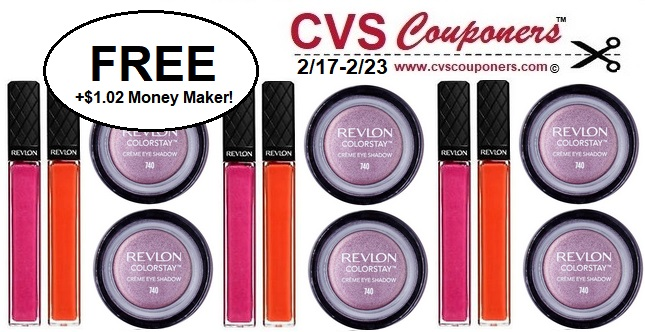 http://www.cvscouponers.com/2019/02/free-revlon-lip-gloss-or-shadow-cvs.html
