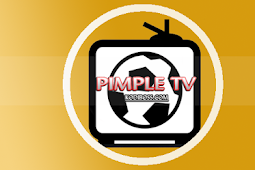 Pimple TV Addon Kodi : Watch Live Football Online Free