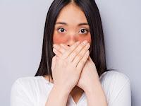 Mengulas Tentang Apa Itu Penyakit Lupus, Ciri dan Cara Pengobatannya