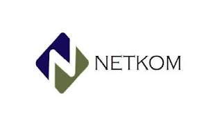 Netkom Technologies Jobs August 2021