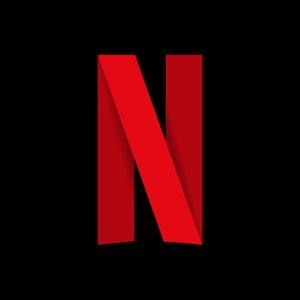 Netflix Mod Apk HD Free Premium