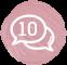 Comentarista Nota 10