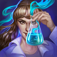 Family Mysteries 3: Criminal Mindset Mod Apk
