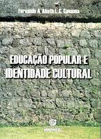 https://mareproducoes.blogspot.com/p/educacao-popular.html