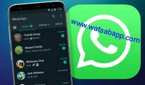 Watshap واتساب