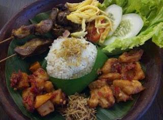 cara memasak nasi liwet dengan rice cooker,cara membuat nasi liwet spesial,cara membuat nasi liwet solo,cara membuat nasi liwet sunda,cara membuat nasi liwet cianjur,