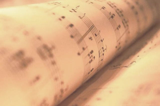 lirik-lagu-mars-kota-cantik-palangkaraya