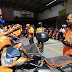 Ribuan Santri Tak Pulang Kampung, Pemprov Salurkan Dana Baznas Rp2,3 Miliar