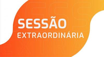 https://camarabarretos.sp.gov.br/noticia/camara-realiza-sessao-extraordinaria-nesta-sexta-20!4951