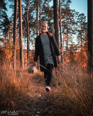 Mä oon neljännen vuoden nanobiologi ja mun lemppariasioita  Jyväskylän opiskelijaelämässä on Korkeakoululiikunnan  palvelut. Tää kuva on otettu meidän superkauniilla  pääkampuksella!