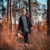 Luonnontieteilijänkin mielestä Jyväskylässä opiskelemisen parhaita paloja on Korkeakoululiikunta eli uMove!