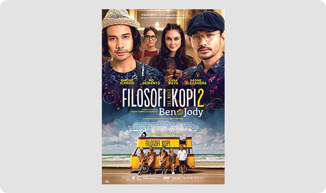 https://www.tujuweb.xyz/2019/05/adownload-film-filosofi-kopi-movie-2-ben-jody-full-movie.html