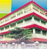 Pendaftaran Mahasiswa Baru ( UNITAS PADANG & PALEMBANG ) 2017-2018 Universitas Tamansiswa Palembang Dan Padang