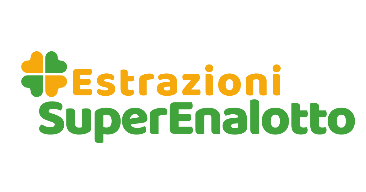 Superenalotto estrazione del 14-10-2021 concorso n. 123
