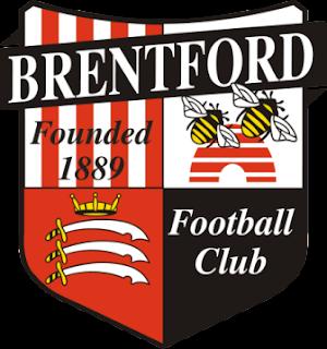 Brentford chelsea rival