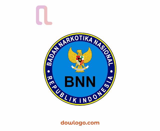 Logo BNN Vector Format CDR, PNG