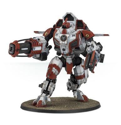 Imperial Armour Index