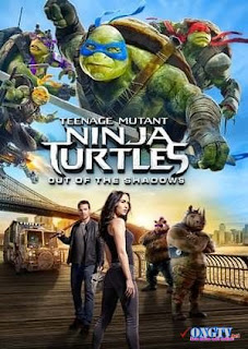 xem-phim-ninja-rua-2-dap-tan-bong-toi