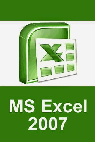Free Bangla eBook Shop: MS EXCEL BANGLA BOOK