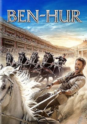 Ben-Hur [Latino]