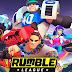 Rumble League เกม Moba แบบ Shooting เป็นยังไงกันนะ !!