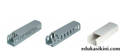 terminal blok kabel