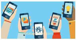blog-mobile-friendly