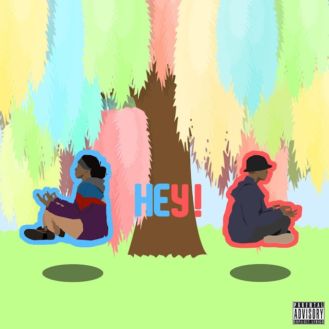 damien-the-architect-hadj-hey-ep