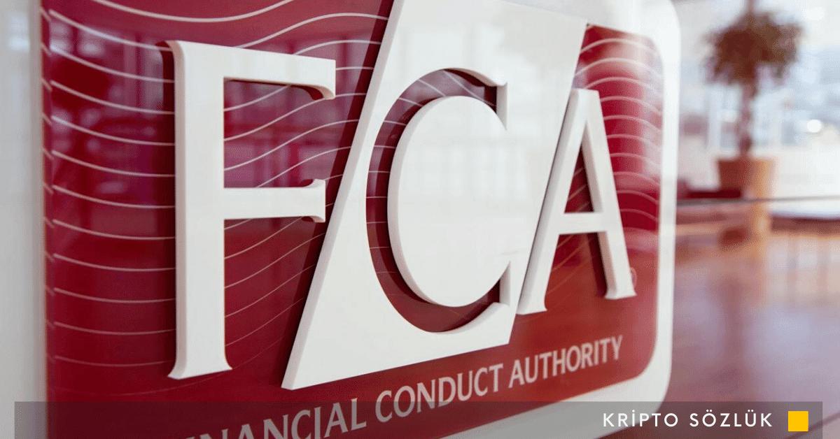 İngiltere Finansal Davranış Otoritesi Kripto Para Mülkiyetinde Artış Olduğunu Ortaya Koyuyor