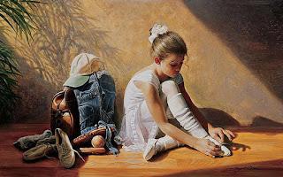 cuadros-realistas-de-personas-pintados-al-oleo pinturas-figura-humana-arte