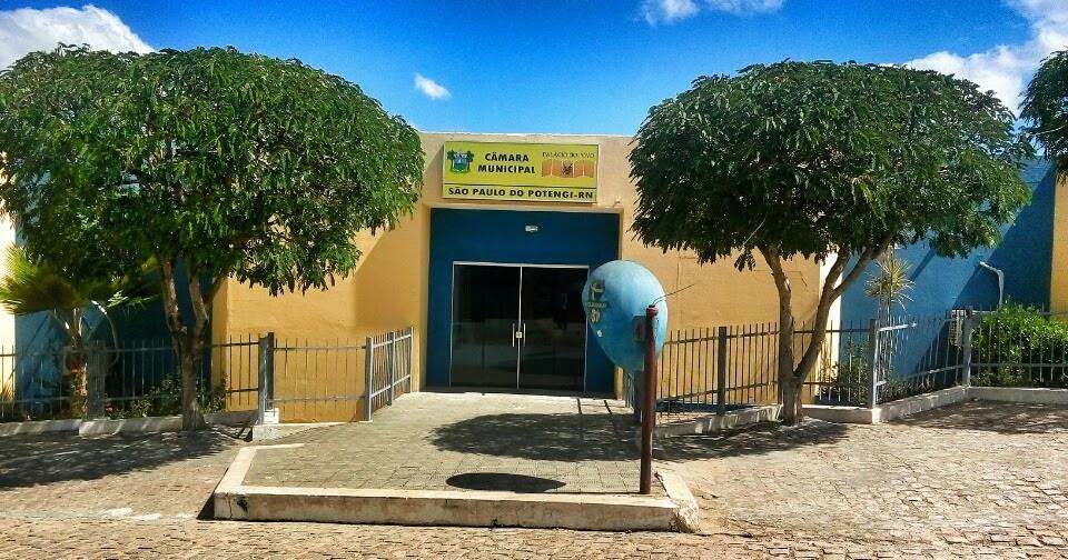 SPP NEWS: Câmara Municipal votará hoje projeto de contratação de ...
