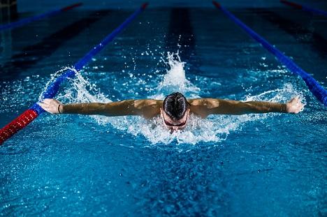 fotografia-deportiva-con-poca-luz