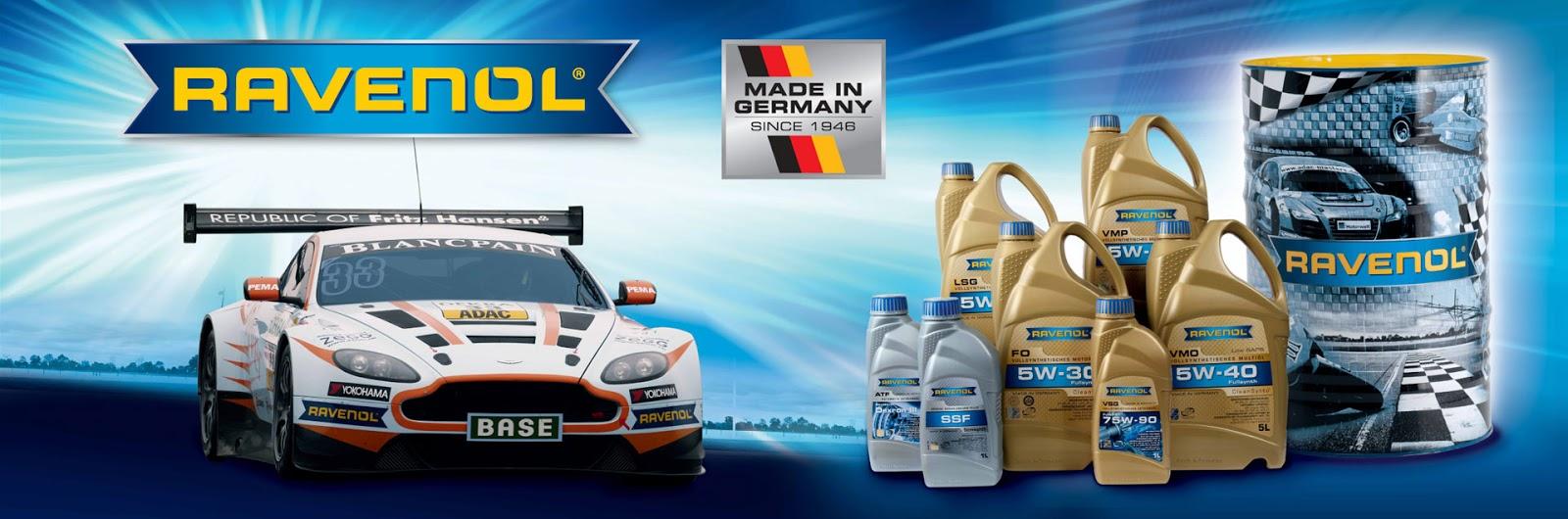 Kết quả hình ảnh cho banner dầu nhớt ô tô