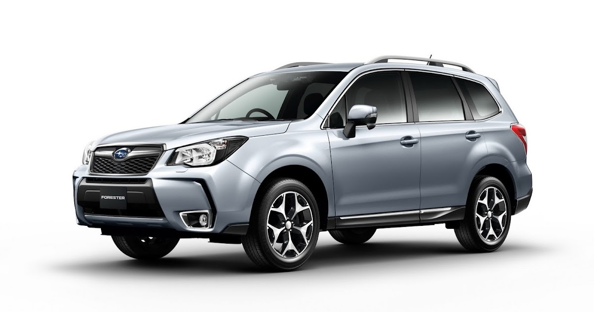 2014 subaru forester. Black Bedroom Furniture Sets. Home Design Ideas