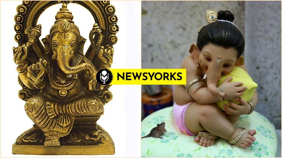 உங்களுக்கு வரும் கெட்ட நேரத்தை கூட, நல்ல நேரமாக மாற்றும் திரன் இந்த ஒரு பொருளுக்கு உண்டு !!