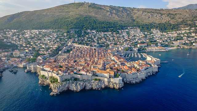 10 best destinations to visit in croatia, croatia split, croatia dubrovnik, croatia president, croatia time, croatia flag, croatia currency, croatia beaches, croatia capital, croatia airlines, croatia yacht week, croatia language, croatia zadar, croatia weather, croatia versus england, croatia flights, croatia food, croatia zagreb, croatia travel, croatia vs england, croatia plitvice lakes, croatia people, croatia airport, croatia cruise, croatia game of thrones, croatia national park, croatia vs france, sail croatia, croatia tourism, croatia cities, croatia population, croatia news, croatia tour, croatia hotels, croatia where to visit, croatia history, croatia blue cave, croatia money, is croatia safe, croatia religion, croatia jersey, croatia trip, croatia for honeymoon, croatia honeymoon, croatia may weather, croatia currency to usd, croatia weather may, croatia kings landing, is croatia in the eu, croatia national football team, croatia real estate, croatia on world map, croatia in world map, croatia where to go, croatia kuna, croatia april weather, croatia vs wales, croatia weather april, croatia december weather, croatia weather in december, croatia weather in march, croatia on europe map