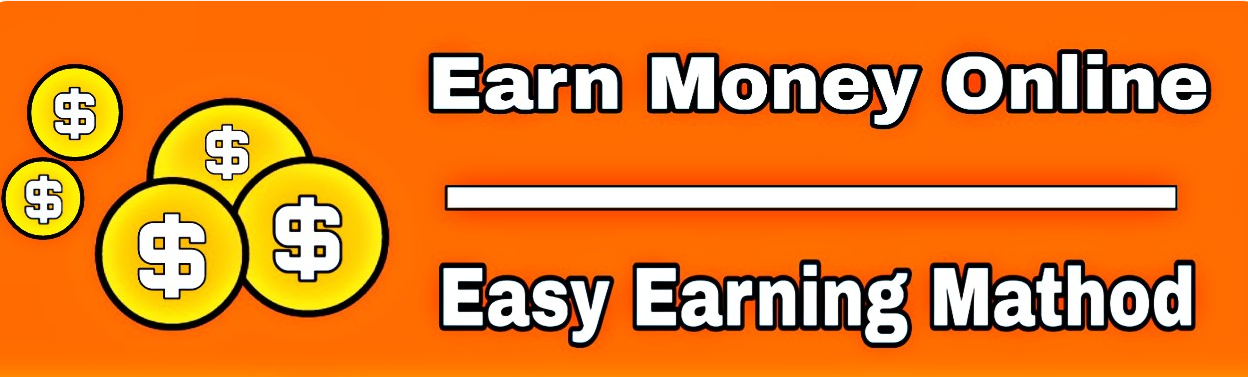 How Much Earn in Internet at 2019