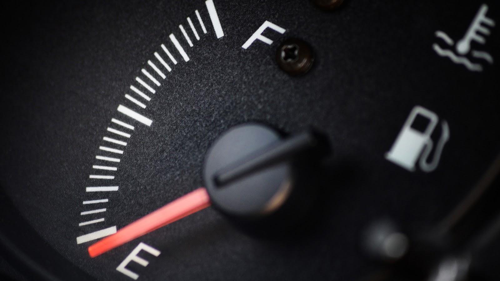 medidor-combustible