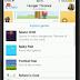 Cara Main Game Menggunakan Telegram