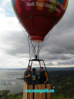 launching-balon-udara-selfi-watu-cenik