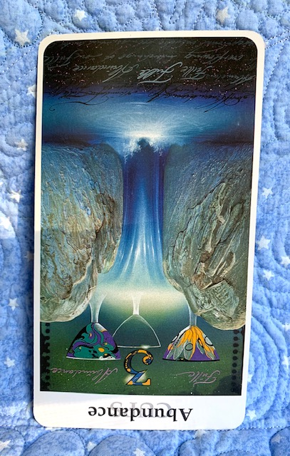 Mother-Tarot-3-of-Cups-reversed-Rohrig-Tarot